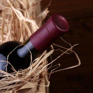 Wijn- en drankpakketten
